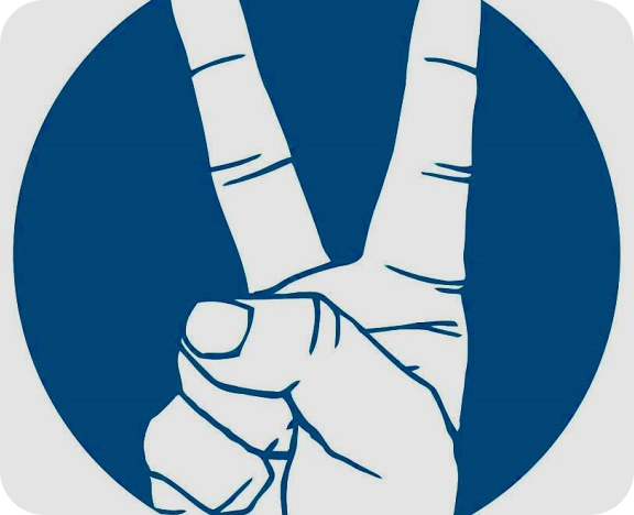 Picture of the logo of Victory Briefs Institute for Debate